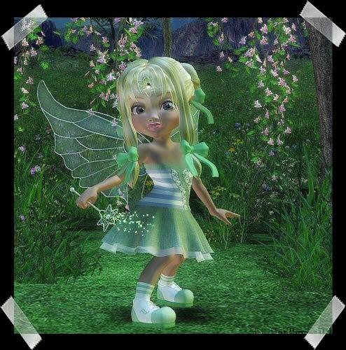 http://pinkclochette.p.i.pic.centerblog.net/50bbfae0.jpg